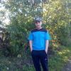 Виталик Лаптев, 31, г.Тихвин