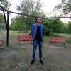 Kirill, 23, г.Киев