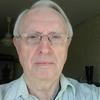 Александр, 71, г.Стерлитамак