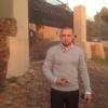 Alexandr, 38, г.Сайн-Шанд