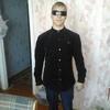 Павел, 17, г.Экибастуз