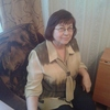 Антонина, 62, г.Рига