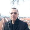 Sergei, 37, г.Таллин