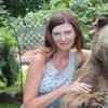 Виктория, 38, г.Воронеж