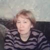 Кульара, 64, г.Астана