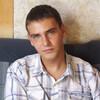 Леонид Шестаков, 32, г.Смирных