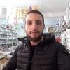 mino, 26, г.Алжир