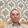 Исмаил, 44, г.Пенза