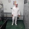 коля, 28, г.Чернигов