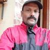 hariprasad, 40, г.Gurgaon