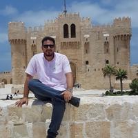 mhmdrakad, 53 года, Рак, Доха
