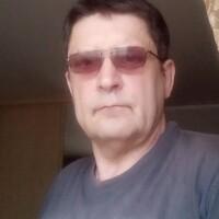 Андрец, 58 лет, Скорпион, Калининград