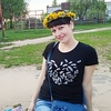 Elena, 32, Strugi Krasnye