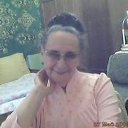 Людмила 70 Ярославль