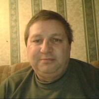 Сергей, 53 года, Стрелец, Северск
