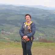 Валентина, 58