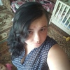 Виктория, 23, г.Житомир