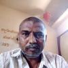 Siju Hamir, 30, г.Дели