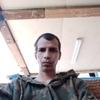 Илья, 26, г.Оренбург