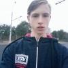 Андрей, 16, г.Могилёв