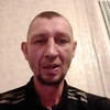 Вячеслав, 38, г.Белебей