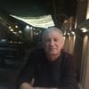 Эдуардд, 54, г.Брянка