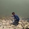 Shivam, 20, г.Gurgaon