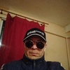 Славик, 45, г.Славянск