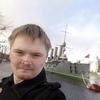 Евгений, 26, г.Вологда