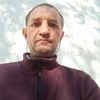 Sergey Beloshapko, 46, Tekeli