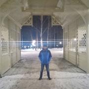 Стас 32 Нижний Новгород
