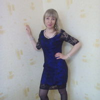 Maya, 44 года, Телец, Минск