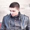 Антон, 27, г.Пушкино
