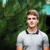 Иван, 20, г.Днепр