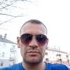 Вадим, 37, г.Будапешт