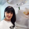 Lyudmila, 51, Armavir