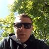 Дмитрий, 41, г.Сыктывкар