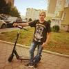 Влад, 21, г.Минск