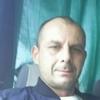 Vyacheslav, 37, Balta