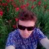 Ivan, 19, Lenino