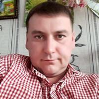 Cемён, 32 года, Весы, Екатеринбург