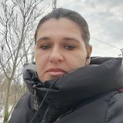 Валентина 27 Ростов-на-Дону
