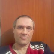 Михаил 40 Петропавловск-Камчатский