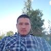 Firdavs Begimov, 23, Volokolamsk