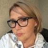 Ирина, 63, г.Москва