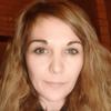 Ольга, 34, г.Раменское
