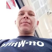 Роман Шебордаев, 51 год, Козерог, Москва