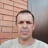 Дима, 42, г.Ростов-на-Дону