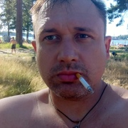 Александр Футин 37 Выкса