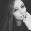 Oля, 31, г.Малая Виска